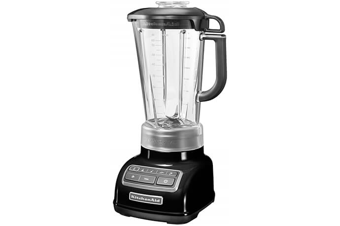 KitchenAid Diamond Blender KSB1585