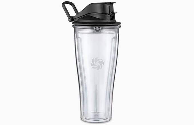 Vitamix S30 Blender Travel Cup